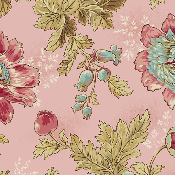 Edyta Sitar - Super Bloom Tuberose stor blomster