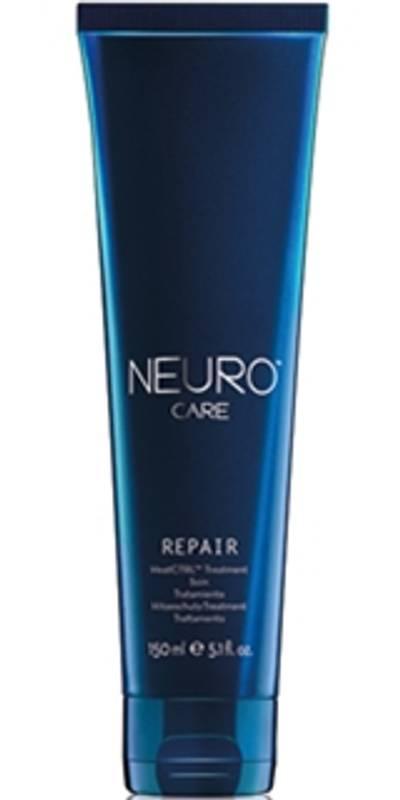 Bilde av NEURO REPAIR/HEATCTRL® TREATMENT