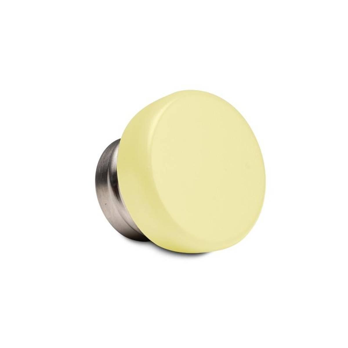 24Bottles Clima kork Light Yellow