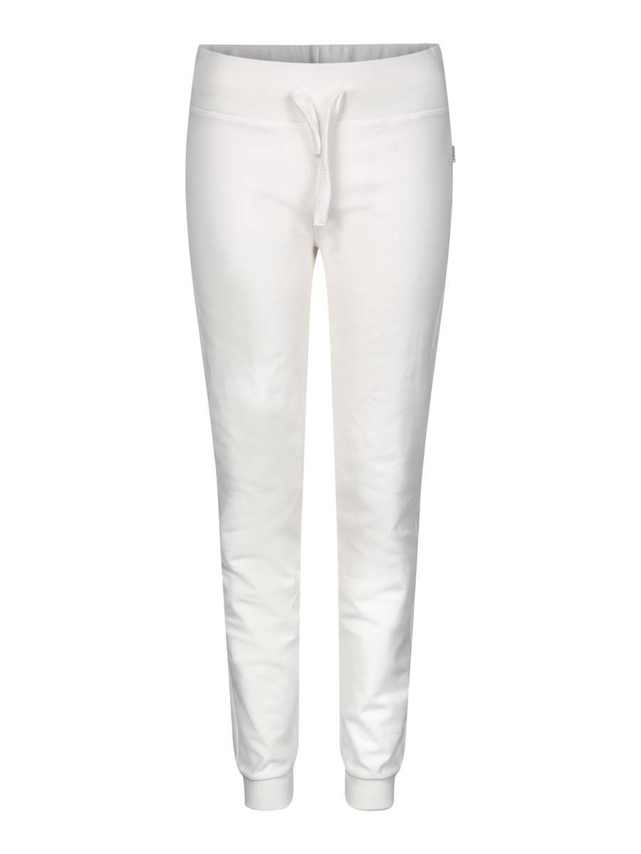 Bibbi Pants Cream