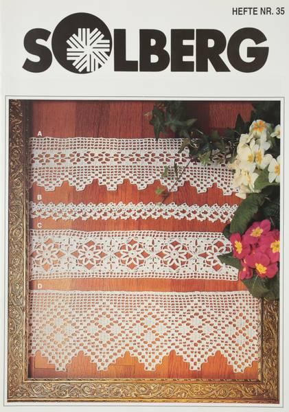 Solberg 35