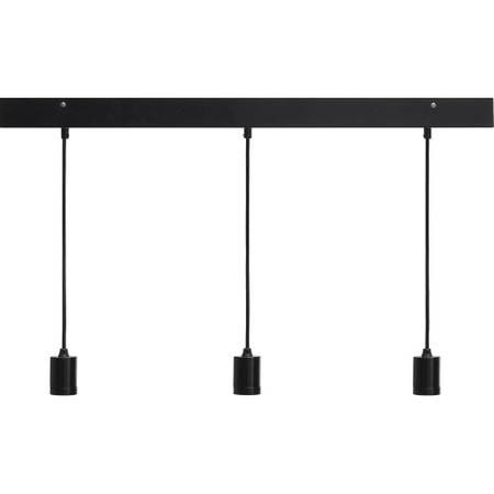 Line 3 ceiling light rec sort