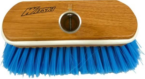 Bilde av Vaskebørste medium blå