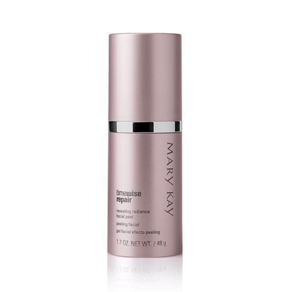 MK TimeWise Repair® Revealing Radiance™ Facial Peel