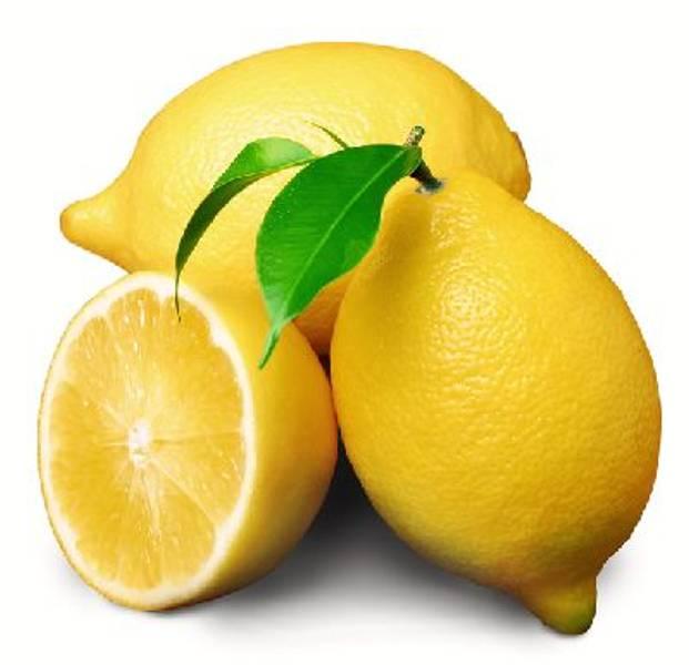 Weleda Citrus Hudolje 100 ml