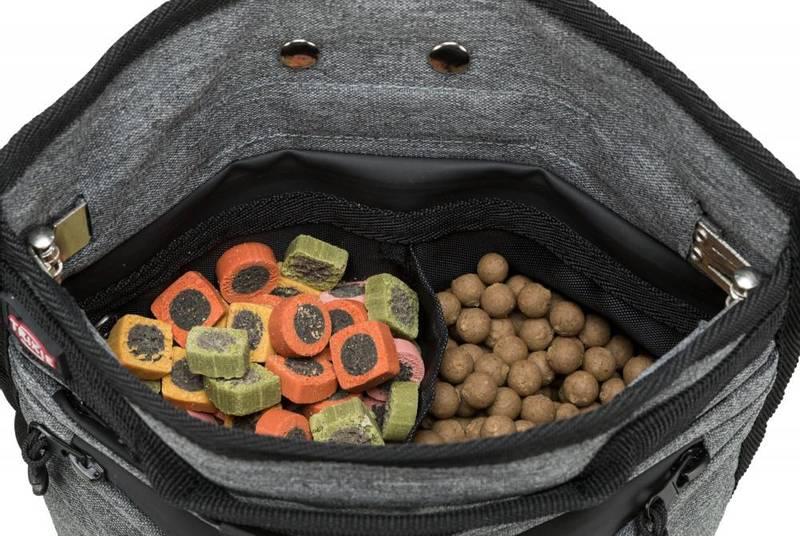Bilde av Dog Activity Baggy Maxi