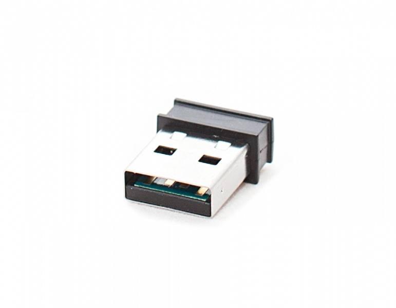 WeDo 2.0 BLE USB Dongle