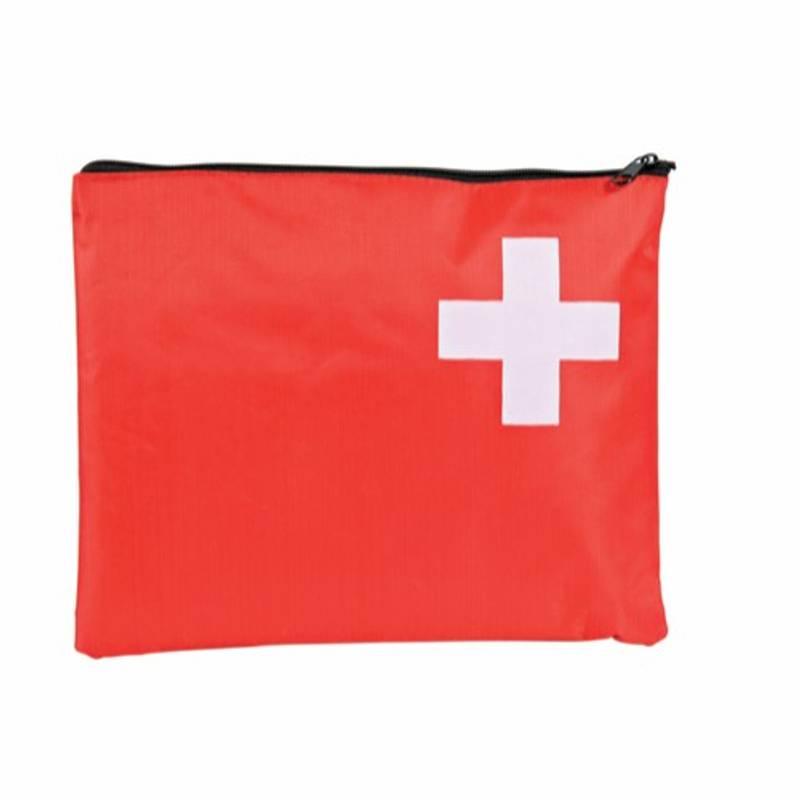 Bilde av Førstehjelps sett
