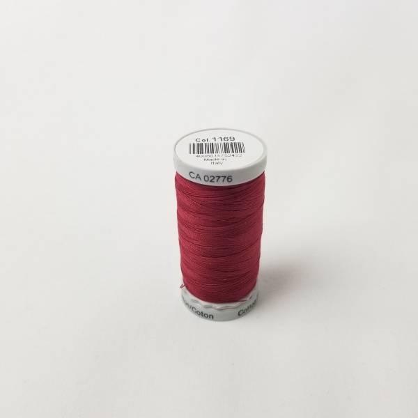 Gütermann Sulky cotton 30 col.1169 300M