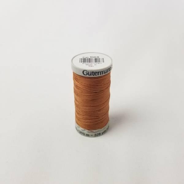 Gütermann Sulky cotton 30 col.1056 300M