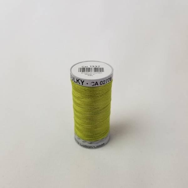 Gütermann  Sulky cotton 30 col.1332 300M