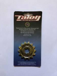 Bilde av TALON TG322 - (420)