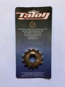 Bilde av TALON TG448 - (428)