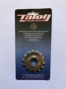 Bilde av TALON TG448 - (420)